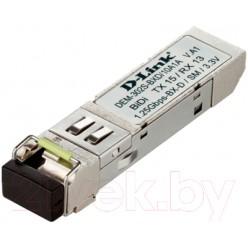 D-Link DEM-302S-BXD/A1A