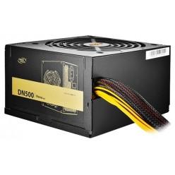 DeepCool Nova DN500