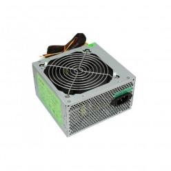 Delux DLP-30D 500W