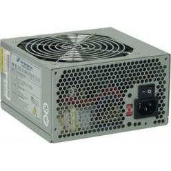 FSP Qdion QD500