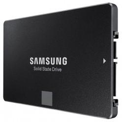 Samsung 850 EVO 250GB MZ-75E250BW