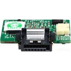 Supermicro SSD-DM016-PHI