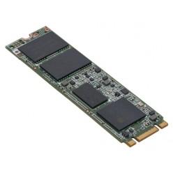 Intel 540s 1TB SSDSCKKW010X6X1