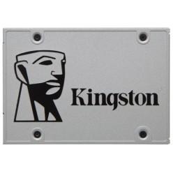 Kingston SUV400S37/120G