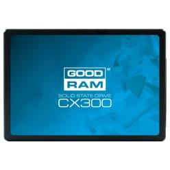 Goodram CX300 240GB SSDPR-CX300-240