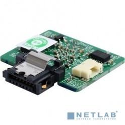 Supermicro SSD-DM032-PHI
