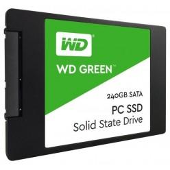 WD Green 240GB WDS240G1G0A