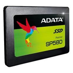 A-Data Premier SP580 120GB ASP580SS3-120GM-C