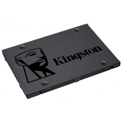 Kingston A400 480GB SA400S37/480G