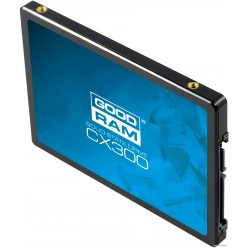 Goodram CX300 120GB SSDPR-CX300-120