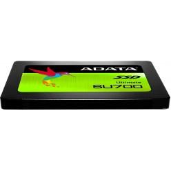 A-Data Ultimate SU700 120GB ASU700SS-120GT-C (3D TLC)