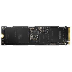 Samsung 960 EVO 250GB MZ-V6E250BW
