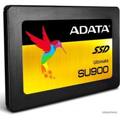 A-Data Ultimate SU900 256GB ASU900SS-256GM-C