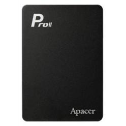 Apacer Pro II AS510S 64GB AP64GAS510SB-1