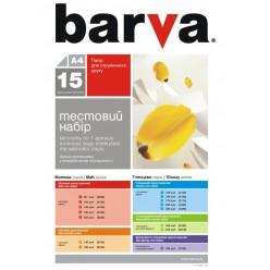 Barva IP-COM1-T01