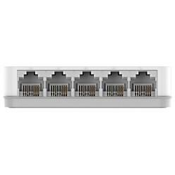 D-Link DES-1005C/A1A