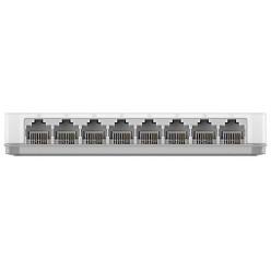 D-Link DES-1008C/A1B