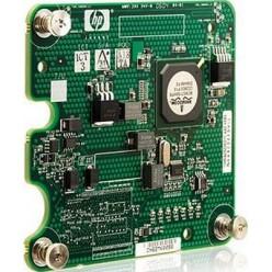 HP NC326m (406771-B21)