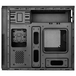 Deepcool FRAME (DP-MATX-DPFRAME) mATX, Cardreader, USB3.0+2xUSB2.0, Без БП
