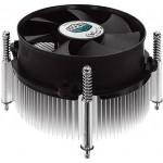 Cooler Master CP8-9HDSA-PL