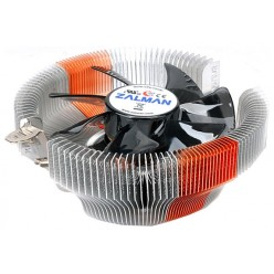 Zalman CNPS7000V-ALCU (All Socket, PWM)
