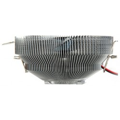 Zalman CNPS80F (All Socket, 82W, Low Profile)
