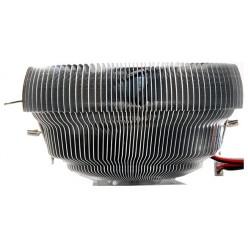 Zalman CNPS90F (All Socket, 95W)