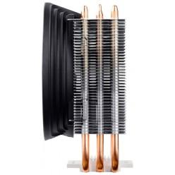Deepcool GammaXX S40 (DP-MCH4N-GMS40) (All Socket) PWM TDP 130W