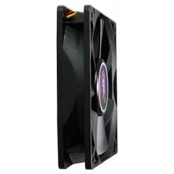 Deepcool XFAN 120 black