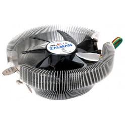 Zalman CNPS7000V-Al (All Socket, PWM) (AM4)