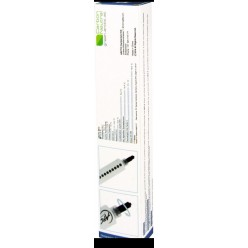 Термопаста Arctic Cooling MX-4 (ORACO-MX40101-GB) 20гр