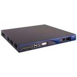HP MSR30-20 (JF284A)