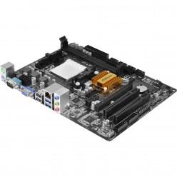 ASRock N68-GS4/USB3 FX