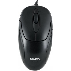 Sven RX-111