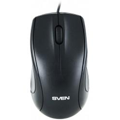 Sven RX-150