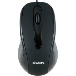 Sven RX-170