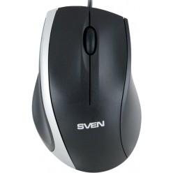 Sven RX-180