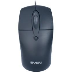 Sven RX-160