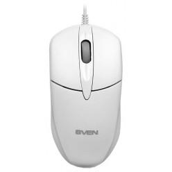 Sven RX-112 White USB