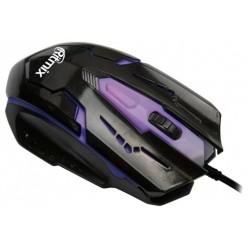 Ritmix ROM-311 Black Lighting