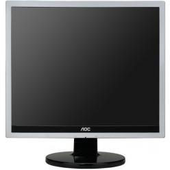 AOC E719SDA