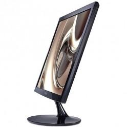 Samsung S22D300N (LS22D300NY/CI)