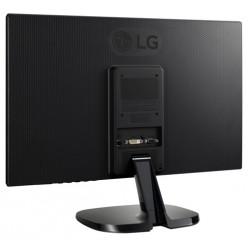 LG 22MP48A-P