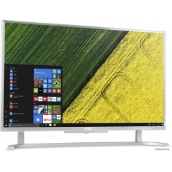 Acer Aspire C22-720 21.5 J3060 4GB 500GB