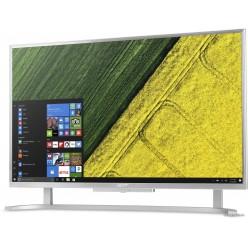 Acer Aspire C22-760 21.5 i3 4GB 500GB