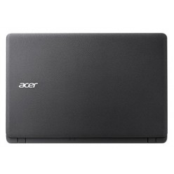 Acer Aspire ES1-533-C2K6 N3350/15