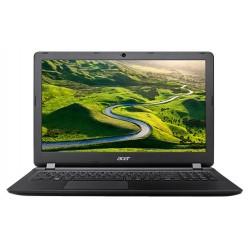 Acer Aspire ES1-533-C4PM N3350/15