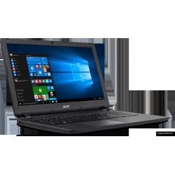 Acer Aspire ES1-533-P8B8 N4200/15