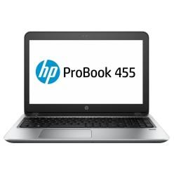 HP ProBook 455 Notebook PC A9-9410 15.6 4GB/500 PC