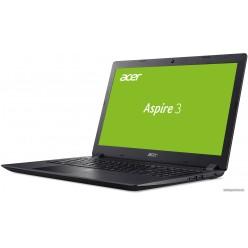 Acer Aspire A315-31-C343 N3350/15